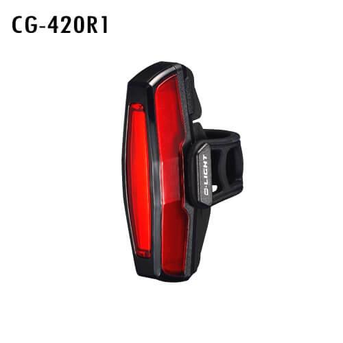 CG-420R1-black