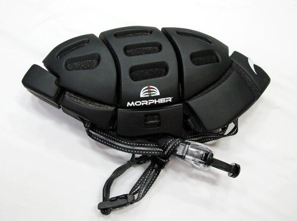morpher2