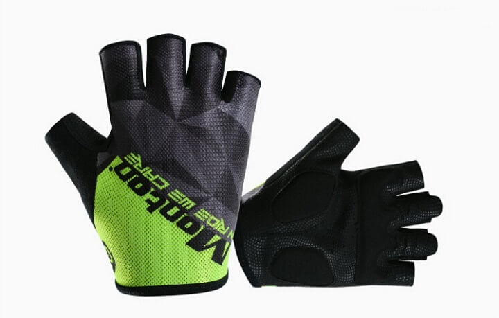 cycling_gloves_5