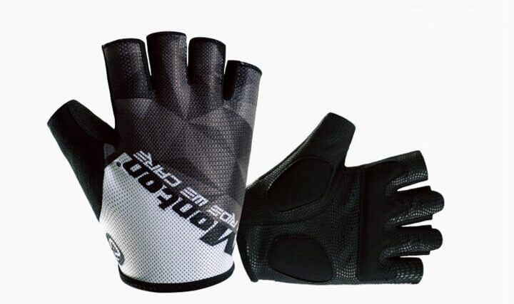 cycling_gloves_6