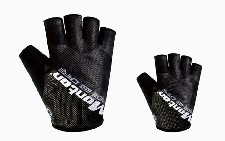 cycling_gloves_7