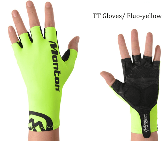 gloves_fluo_yellow