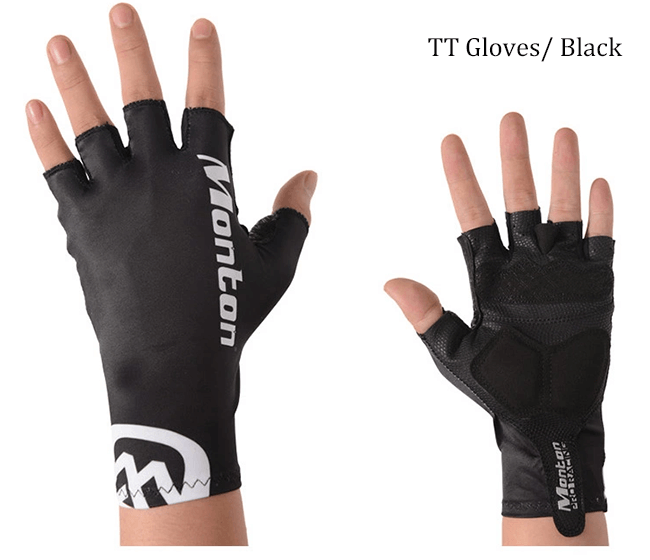 tt_gloves_black