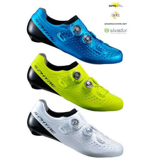 shimano-s-phyre-rc9-road-cycling-shoes