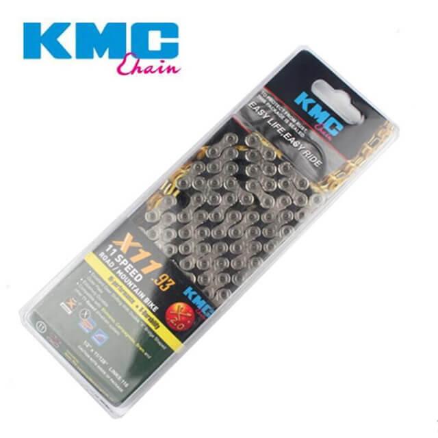 KMC-X11-93