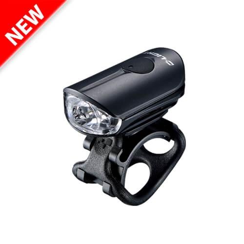 CG-217P-black